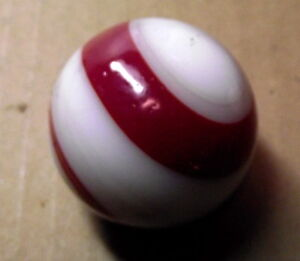 vintage Red swirl marble shift knob --and others London Ontario image 1