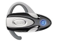Brand new Motorola HS820 Bluetooth Headset