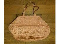 Vintage bag