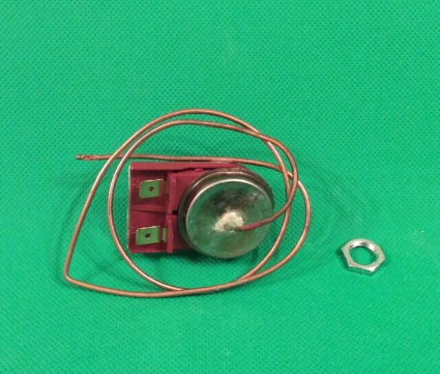 IDEAL MINIMISER FF & SE 30 40 50 60 70 80 LIMIT THERMOSTAT DRY FIRE 111854