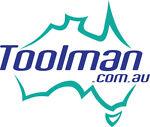 Toolman-au