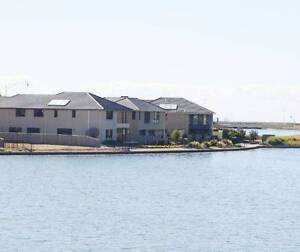 Rooms to let in Lakefront House @ Sanctuary Lakes, Point Cook Point Cook Wyndham Area Preview