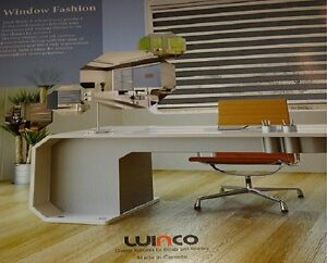 WINCO BLINDS - SALES EVENT