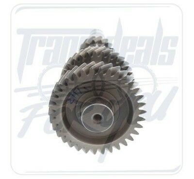 T5 World Class Transmission Ford Cluster Gear Counter Shaft  34-31-23-15-15 052 for sale  Redding
