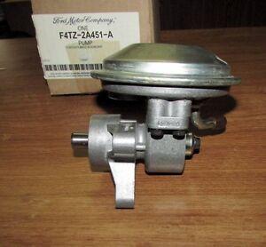 F4TZ2A451A