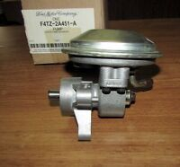 F4TZ2A451A-Brand New (Not Re-manufactured) Vacuum Pump