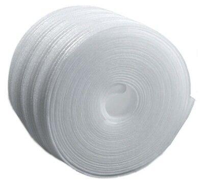 Reflectix Cf70550 Foam Sill Sealer White 7.5 X 50