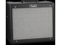 Fender BJ MK III for 300£ - NW2