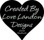 LoveLandon