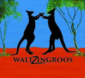 Waltzingroos .Trademarks : Wine and Clothing Noosa Heads Noosa Area Preview