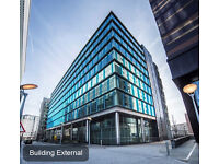 PADDINGTON Office Space to Let, W2 - Flexible Terms   2 - 85 people