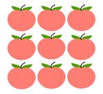 peachyprice