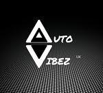 Auto Vibez UK