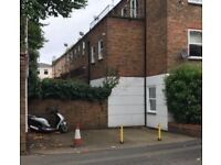 Parking Space in Clapham South, SW12, London (SP42523)