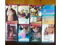 Books(Afro-American)