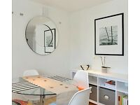 Outstanding 1 Bed Apartment in a Vibrant Area of Chelsea