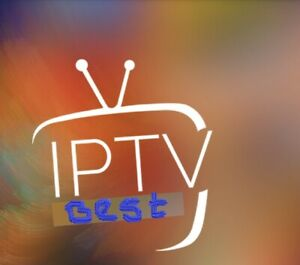 Complete package for Best Indian IPTV ! latest movies & Channels