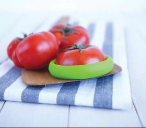 Kitchen Craft Food Huggers