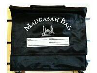 Madrasah bag