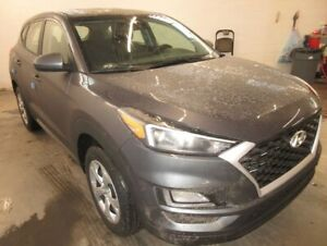 2019 Hyundai Tucson Esential- Own for 73 weekly plus taxes and f