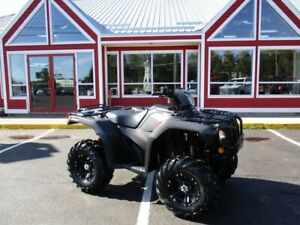 Honda 500 | Find New ATVs & Quads for Sale Near Me in New