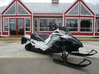 2014 ARCTIC-CAT XF LIMITED 8000 Moncton New Brunswick Preview
