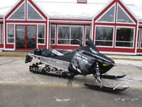 2015 POLARIS ASSAULT Moncton New Brunswick Preview