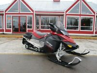 2009 SKI-DOO GSX LIMITED ELECTRIC START!! REVERSE!! HEATED GRIPS Moncton New Brunswick Preview