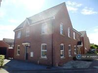 3 bedroom house in St Mary's Court, Selby , YO8 (3 bed)