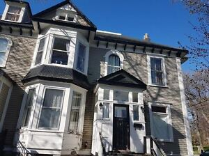 FOR SALE: 7 Topsail Rd