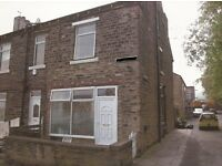 Discounted (BMV) Residential Portfolio for Sale - West Yorkshire Yielding 8.7% Potential to Increase