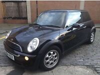 2004 MINI COOPER 1.6 *** ONLY £1650 ***
