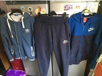Men's clothes £30 ONO £5 each
