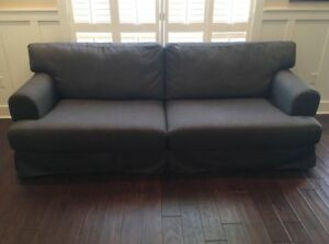 IKEA Sofa/Couch