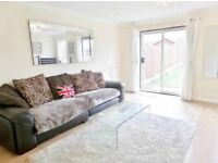 3 bedroom house in REF: 10258 | Miller Road | Bedford | MK42