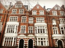 FLEXIBLE OFFICE SPACE TO RENT IN PADDINGTON/NOTTING HILL AREA - VERY COST EFFECTIVE PRICING