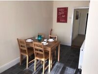3 bed furnished house for rent Highfield DN6 7JN