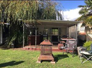 ONSITE caravan - Rosebud Rosebud Mornington Peninsula Preview