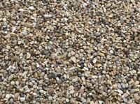 Road Crush,Gravel, LIME STONE  Delivery sale OPEN TODAY