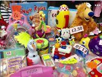 Mum2mum Market Baby Childrens & Maternity Nearly New Sale HUCKNALL