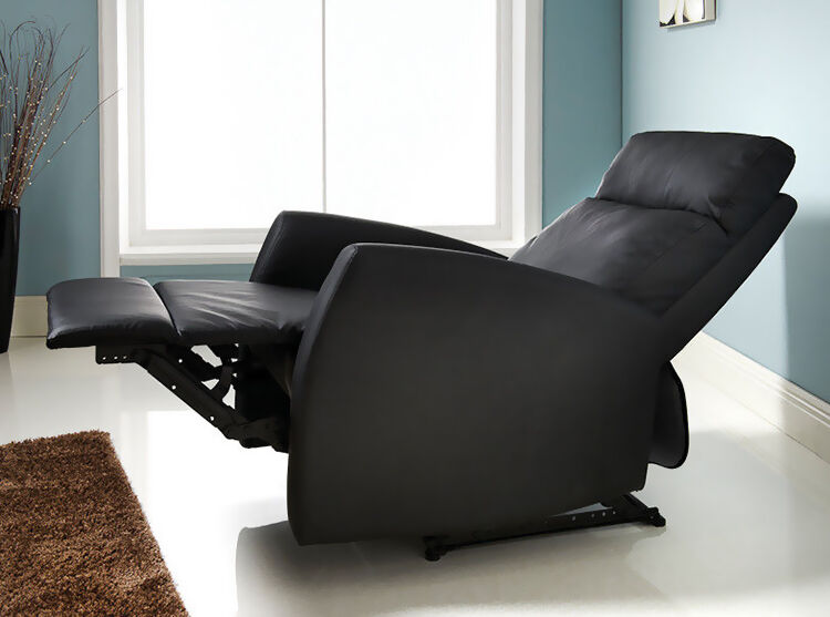 m bel die auf die beine helfen die top 3 fernsehsessel. Black Bedroom Furniture Sets. Home Design Ideas