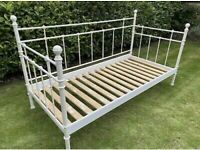 Ikea Tromnes Daybed