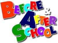 Before and After School Care for Hagersville Elementary