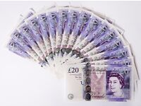 Cash for PC Laptop. iPad. Macbook. Smart TVs. Other Electronics. Hastle Free.