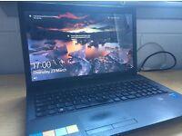 "Lenovo G500 15.6"" HD LED Laptop"