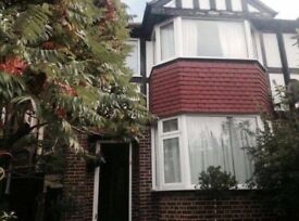 Double Bedroom close to Greenwich Park!