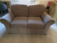 Free Sofas to be collected