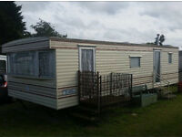 2 BEDROOM MOBILE HOME TO RENT (MK17 0FD)