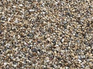 gravel sand rocks clay delivery