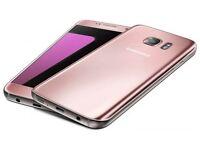 Samsung Galaxy S7 - 32GB- Unlocked - Brand New Sealed